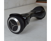 "8"" Two Wheel Smart Self Balancing Electric Scooter Hoverboard SAA Certified"