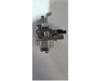 Carburetor Suit 4 Stroke Cooler Scooter